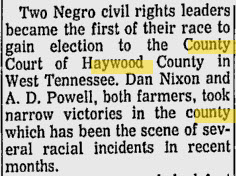The Gadsden Times August 5, 1966