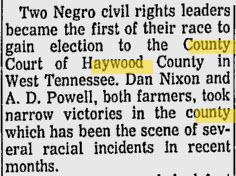 The Gadsden Times August 5, 1966
