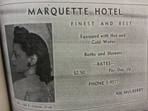 MarquetteHotel2