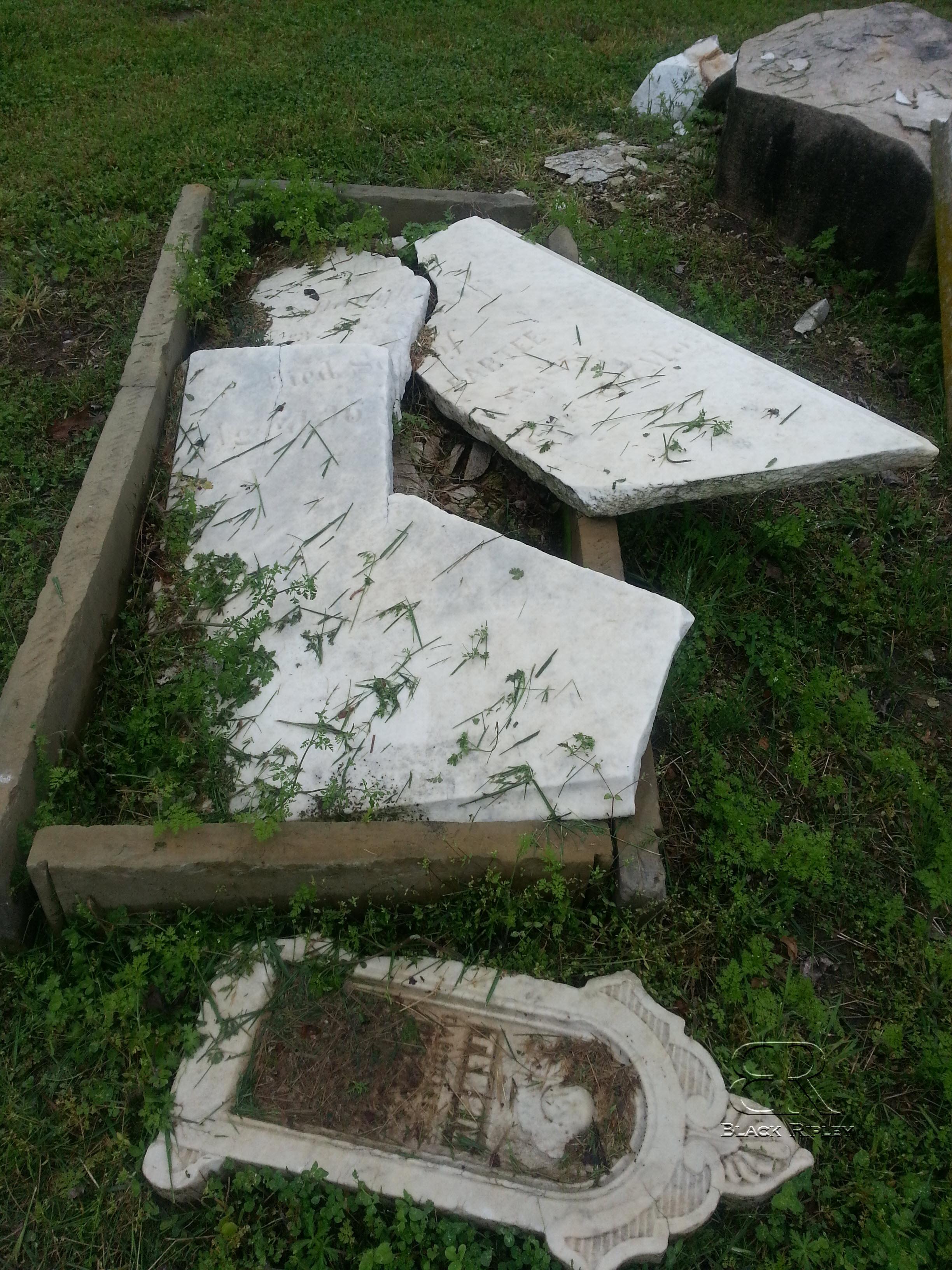 Dyersburg Funeral Home Obituaries