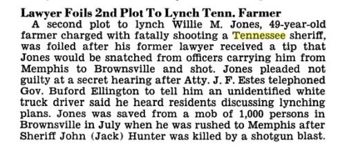 Jet Magazine Aug 27, 1959