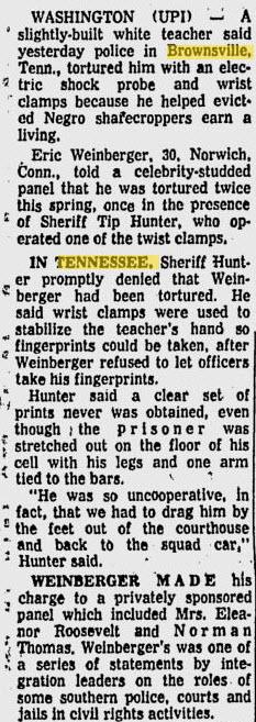 StPetersburgTimes05-26-1962-2