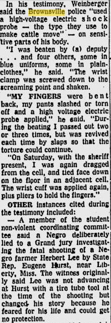 StPetersburgTimes05-26-1962-3