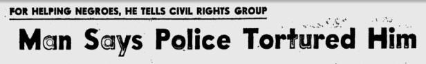 StPetersburgTimes05-26-1962