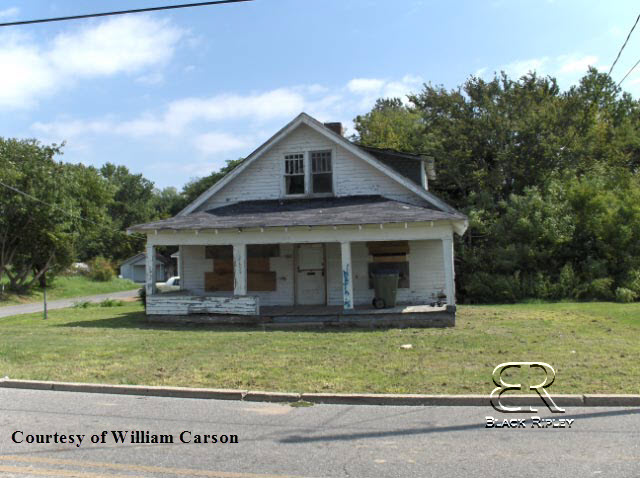 Lost Ripley Clay Funeral Home Follow Up