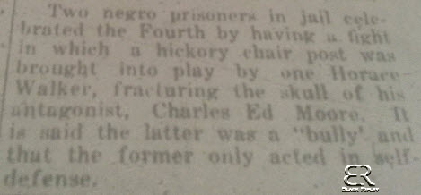 Lauderdale County Enterprise July 6, 1917