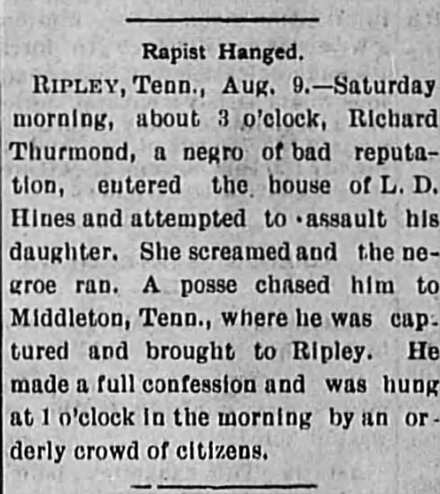 Daily Capital Journal Salem, Oregon August 9, 1868
